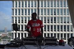 003 DJ Tephlon