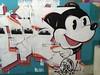 Mickey Mouse Mickey