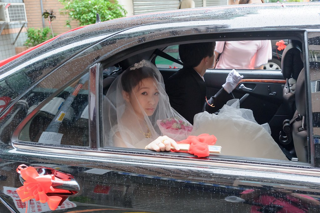 志瑋湘寧-574.JPG