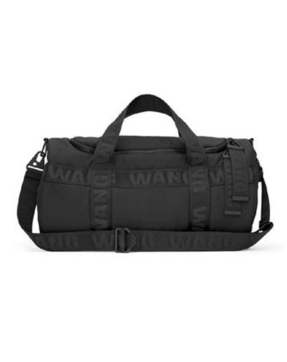 1413416855267_Alexander-Wang-for-H-M-Lookbook-Duffle