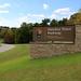 Natchez Trace Parkway18