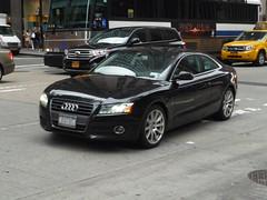 automobile, automotive exterior, audi, executive car, wheel, vehicle, audi a5, sedan, land vehicle, luxury vehicle, coupã©,