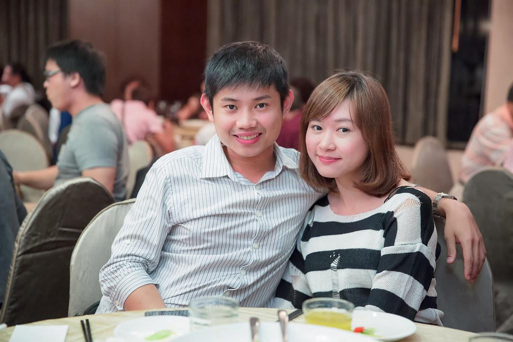 韋翔&敏慈112