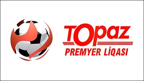 141019_AZE_Azerbaijan_Premier_League_logo_FSHD