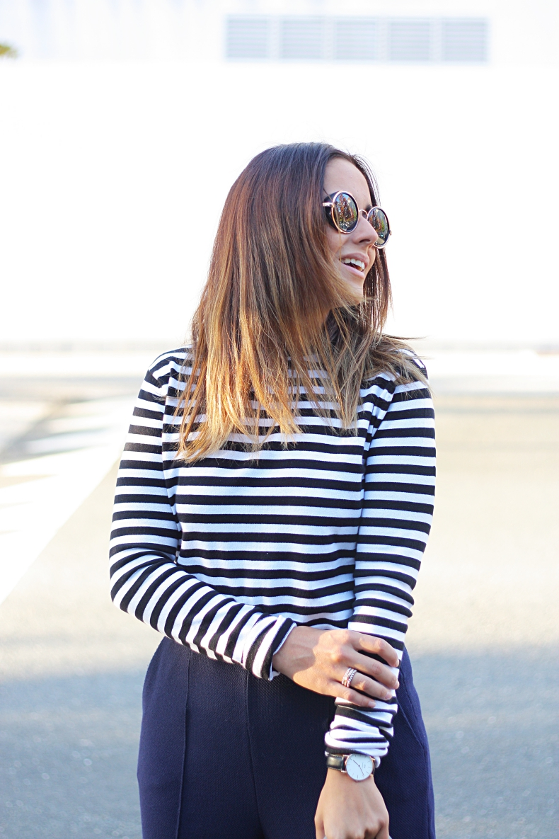 culotte_pants-stripes-crop_top-outfit-street_style-mtng_mustang-zara_daily