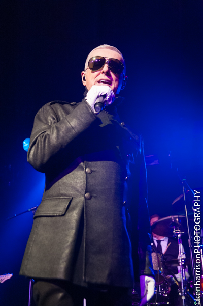 Holly Johnson-7