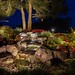 Photo credit: Outdoor Illumination North Carolina