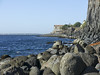 Gorée Island Archaeological Digital Repository 2014 12291440676