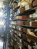 Gorée Island Archaeological Digital Repository 2014 12291051165