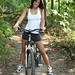 singlet by cyclistfemin