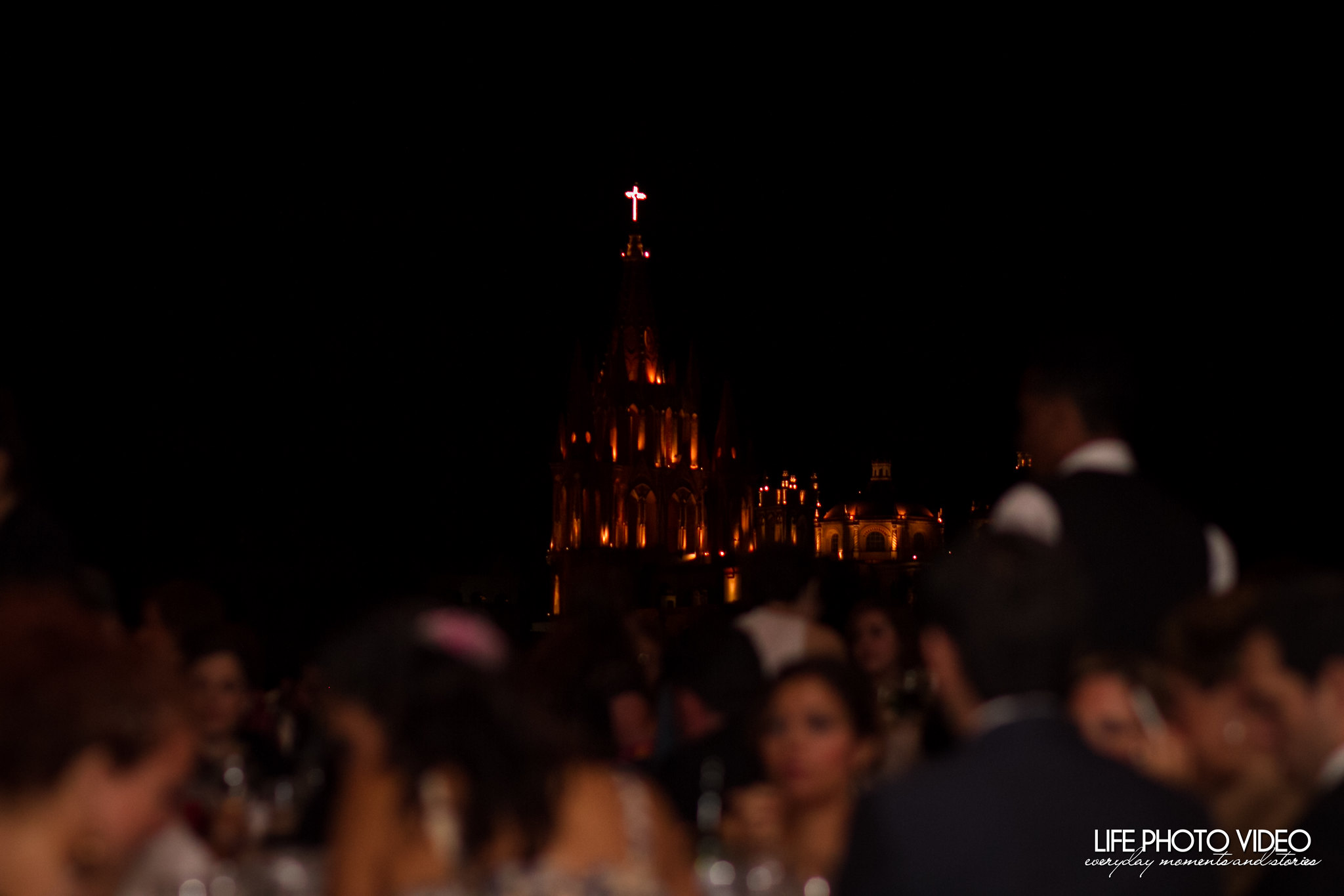140908_MariaInes_Guillermo_051