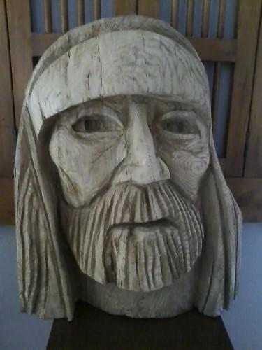 Willie_Spirit_wood