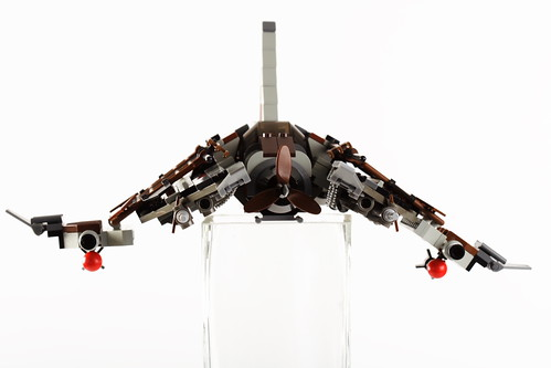 Legos_35