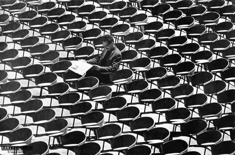 德米特里·巴尔特曼茨摄影114