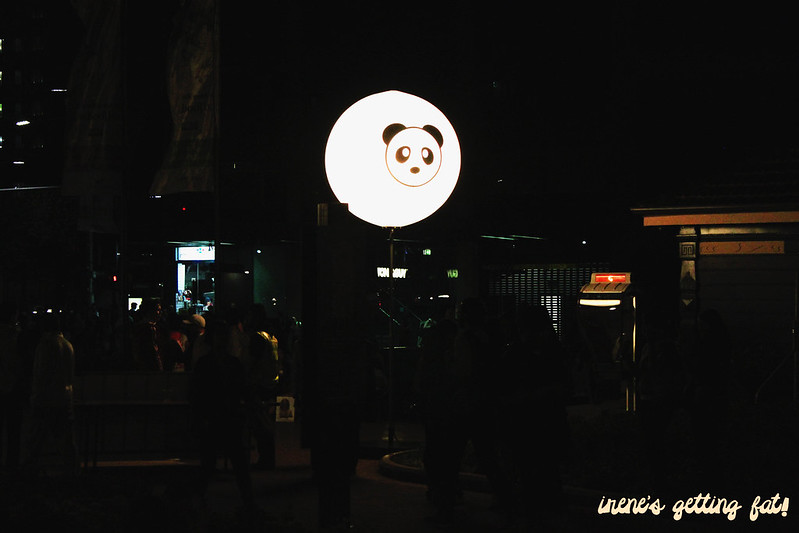 night-noodles-market-2014-panda
