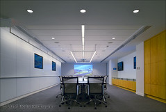 20140926009_Page_DC_office