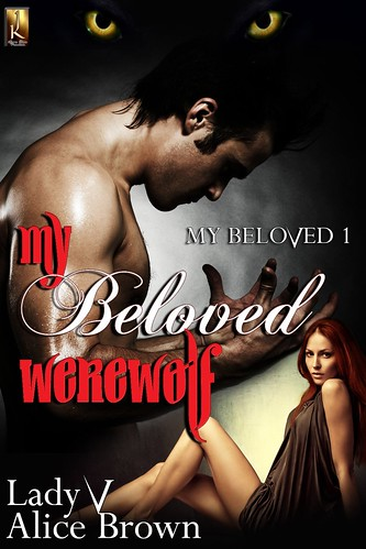 My Beloved Werewolf