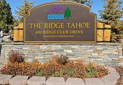 The Ridge_BGB