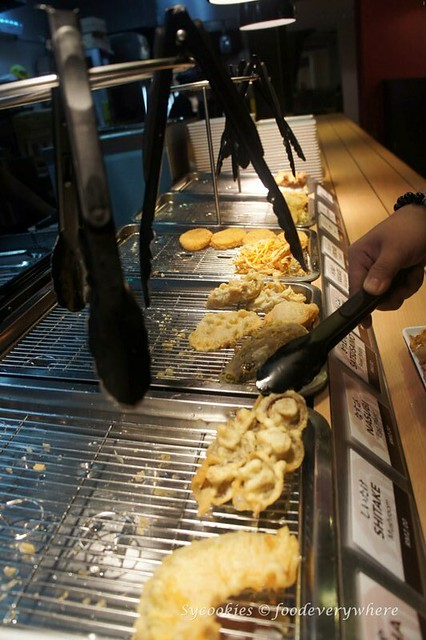 4.2.udon & tempura kodawari menya @ one mont kiara (4)