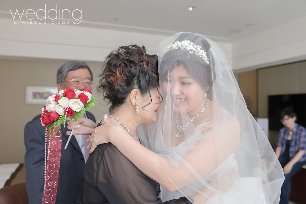 2014.07.05 Wedding Record-073