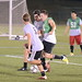 09.09.12 6-A-Side Soccer 126