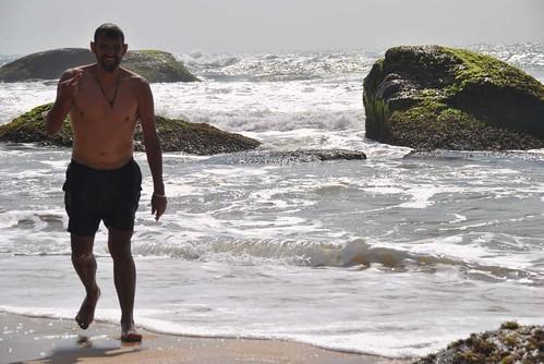 152 Playas de Kirinda (5)