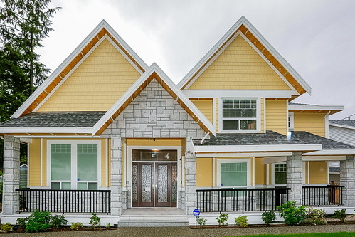 Storyboard of 442 Mundy Street, Coquitlam