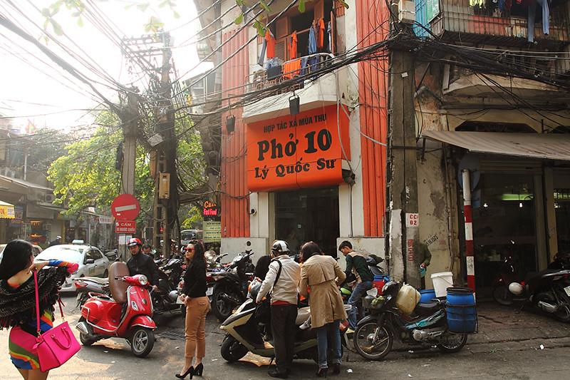 Pho-10-Hanoi