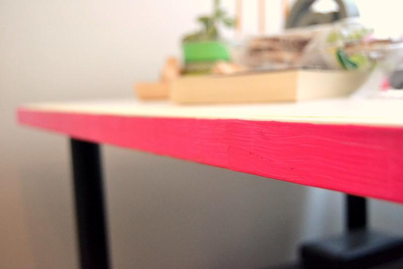 detalle escritorio