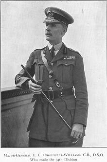 3 Inky Bill - Brig Gen Edward Ingouville-Williams.tif