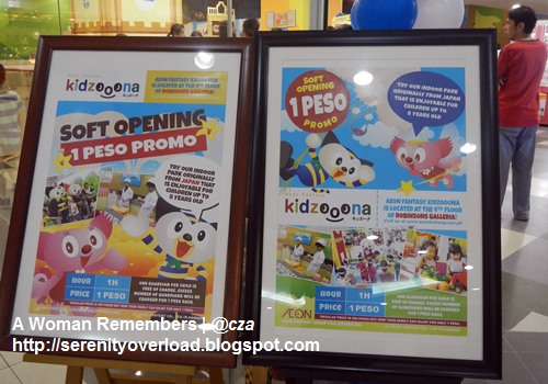 Kidzooona-1-peso-promo-Manila,opening-promo,kids,entertainment, Kidszooona, Robinsons-Galleria, role play, fee, card-game,amusement-kids,Kidzoona-Manila, Kidszooona-AEON-Fantasy-Japan, Kidszooona Philippines