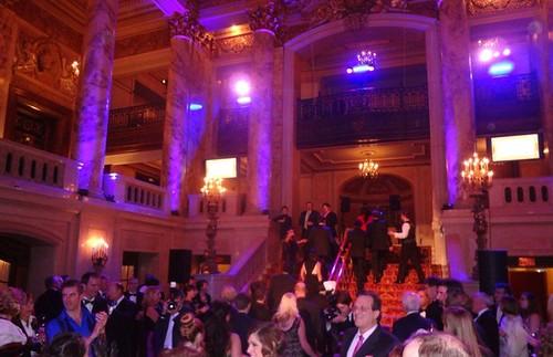 Boston Lyric Opera (8)