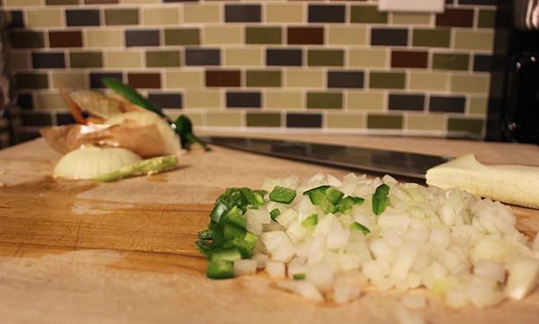 onions-jalapenos
