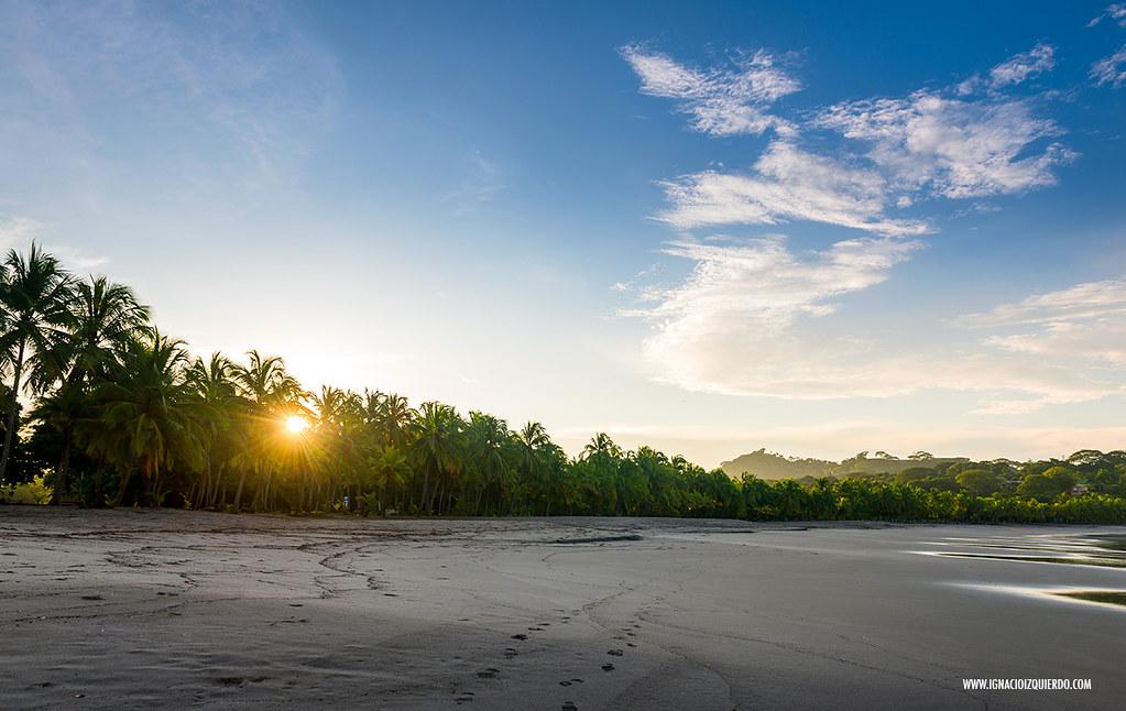 Costa Rica 47