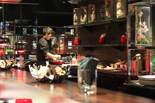 paris restaurante joel robuchon