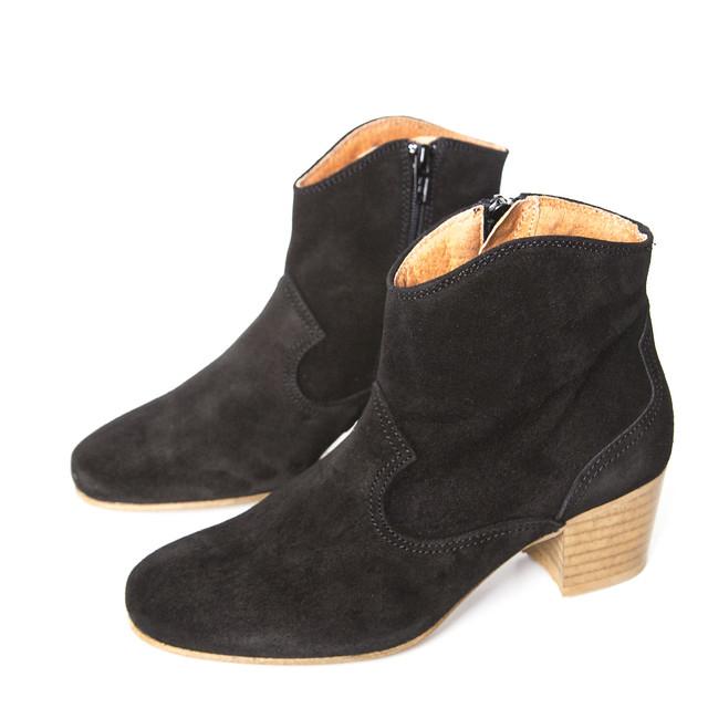 topshop_boots-1