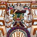 Parroquia de Santiago Apostol por A30_Tsitika