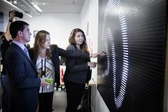02 - Lancement de la concertation numérique