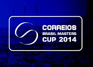 banner_masters2014