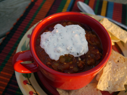 2014-10-28 - VHC Make Your Own Chili Bowl - 0005 [flickr]