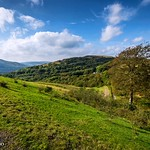 Pontypridd Mountain