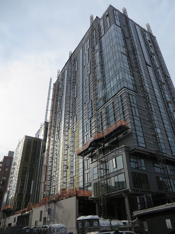 boylston senior singles Search new construction properties in boylston, updated multiple times a day from mlspin.
