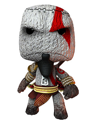 Find great deals on eBay for little big planet toys. Shop with confidence.