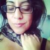 #python #snake #nola #chicana #girlswithglasses #glasses #qtpoc