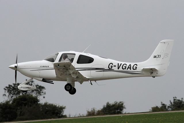 G-VGAG