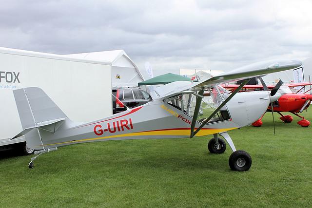 G-UIRI