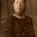Victorian image