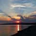 September Sunrise by siskokid