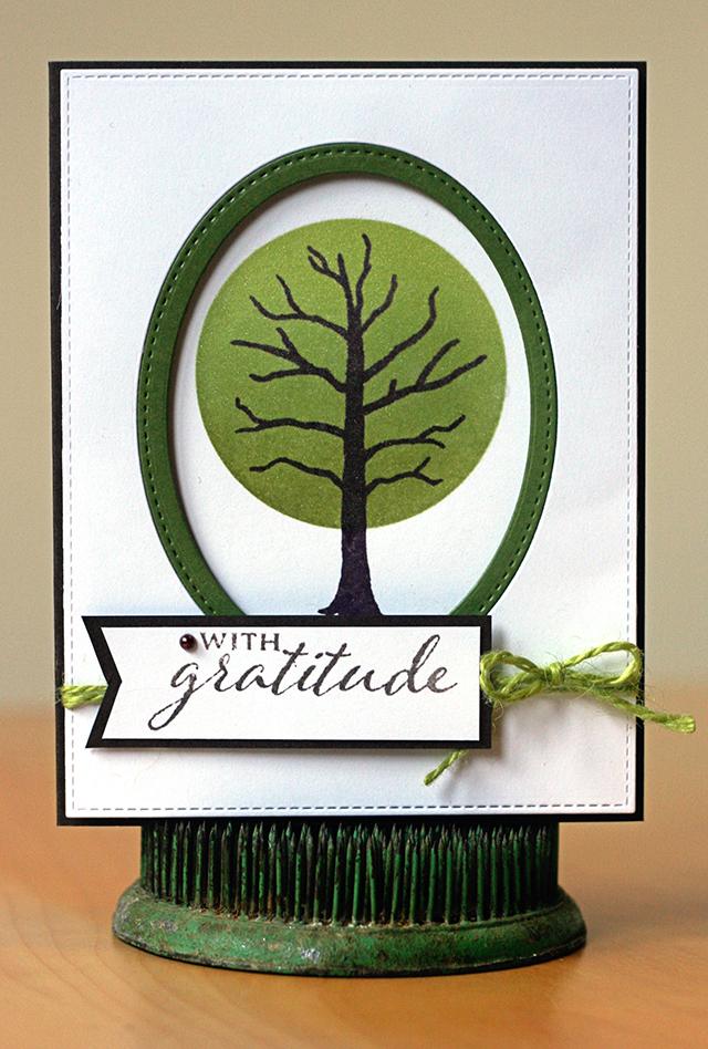 LainaLamb_WinnieWalter_TreeOvalCard