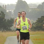 2014-myles-and-george-races--celbrating-lvac-40-054